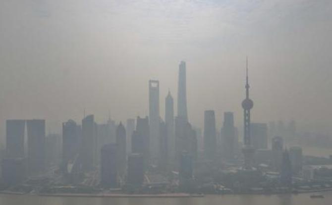 人们的健康生活很难保障,空气净化器应运而生