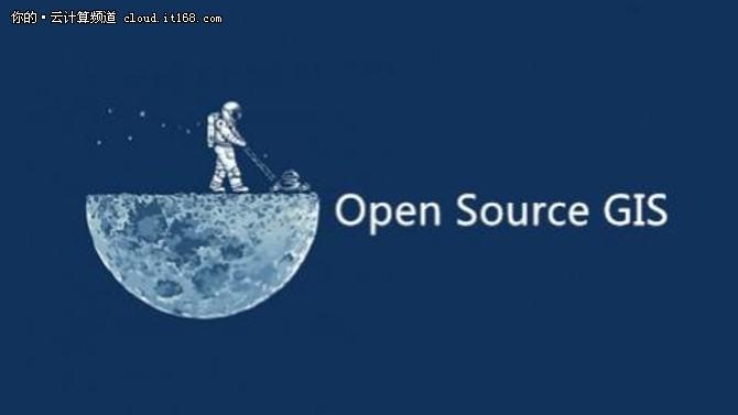 年终盘点篇:2018开源市场5大发展趋势