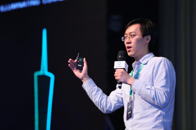 在中国提供一个可靠的公有云服务有多难?