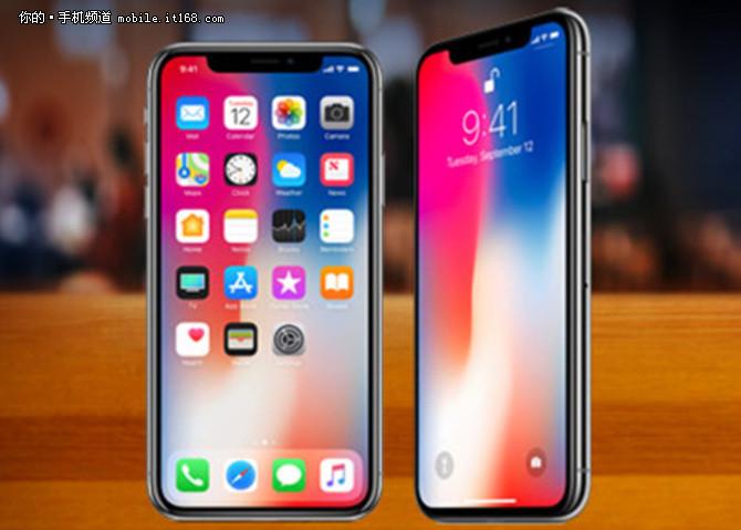 过年买什么手机?考第一就对自己好一点