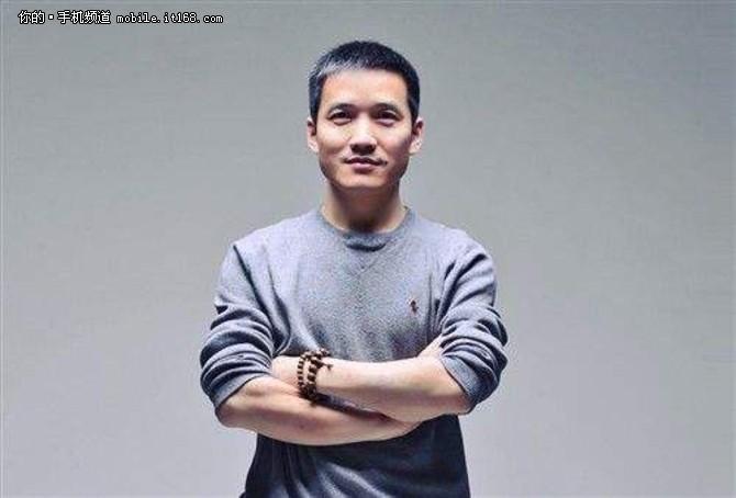 刘作虎:一加6搭载骁龙845,6月就发布