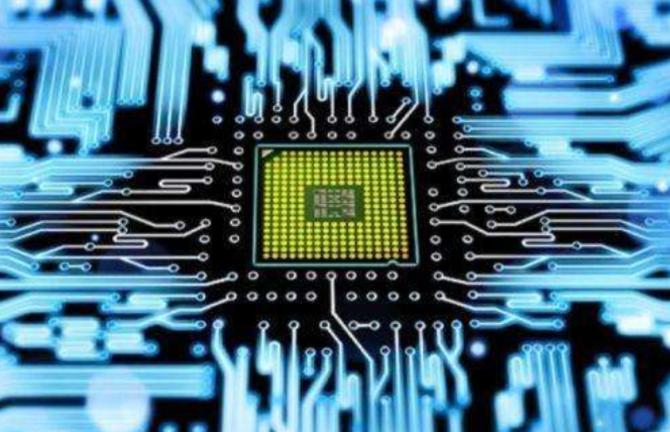 英特尔Nervana对深度学习芯片架构的研究