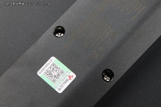 抗浪涌插座为电器保驾护航