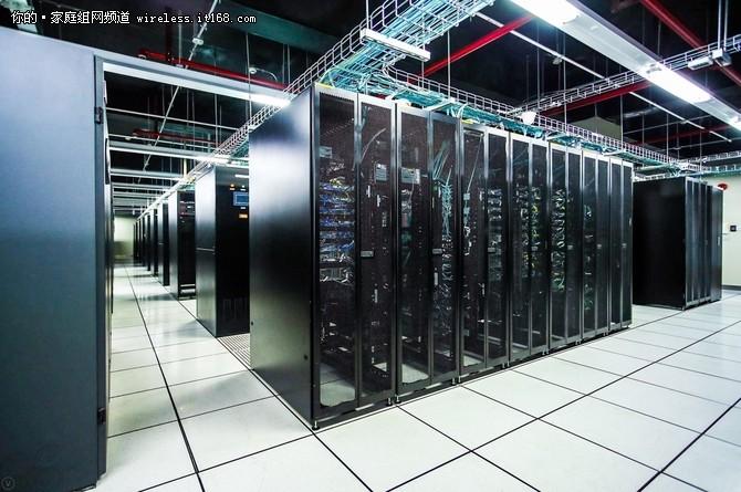 斐讯与思科达成合作 开创数据时代新蓝图