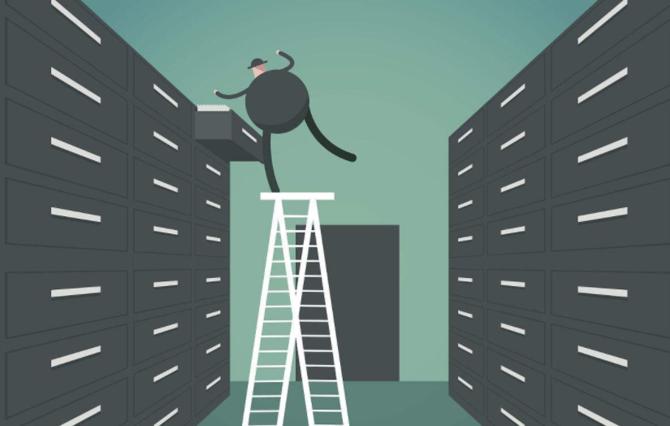 为HPC市场带来一个新的文件系统:BeeGFS