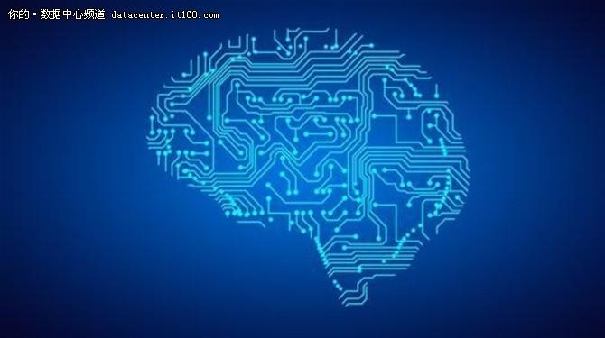 还有这种操作?机器学习Python速度提了好几倍!