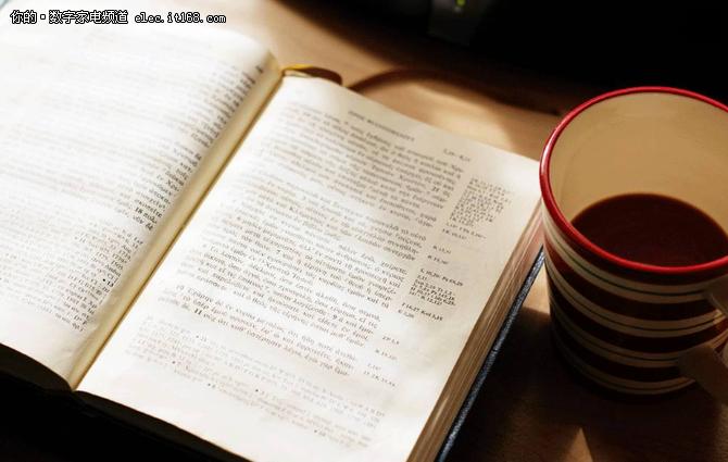 电视阅读软件你知道吗?三款最热阅读应用