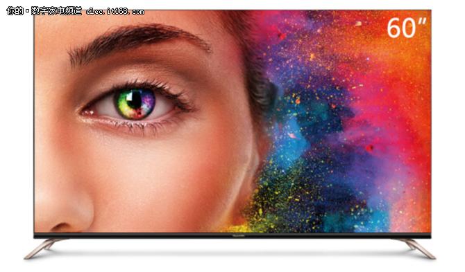 创维Q7智能4K电视现货热销中