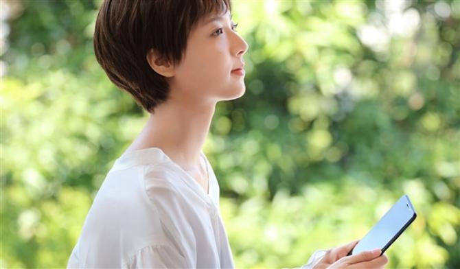 口碑爆表!魅蓝S6斩获京东好评率100%