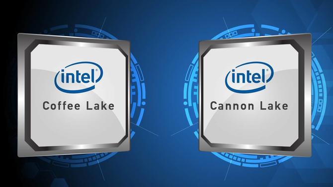 Intel计划从底层革新CPU