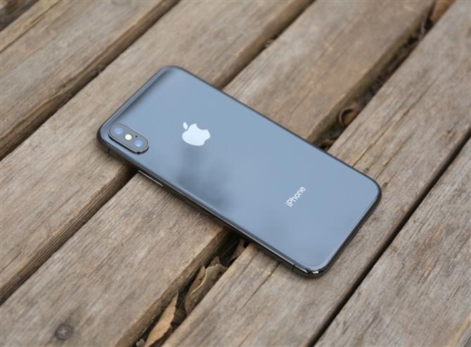 最低4500买吗?廉价iPhone X全曝光:配置/外形很足