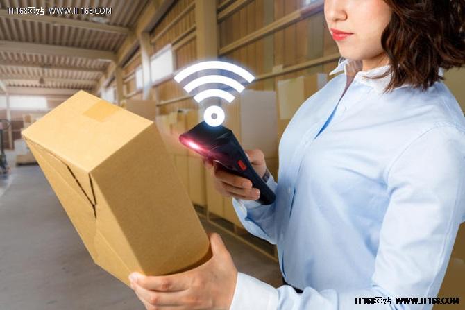 如何测试用于企业部署的RFID物联网设备?