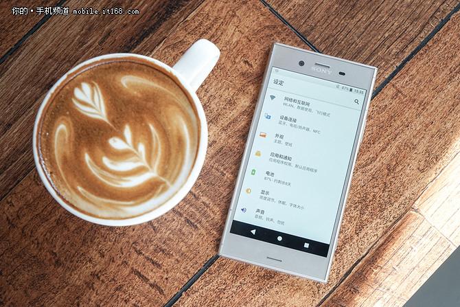 数码年货:索尼Xperia手机京东特惠促销