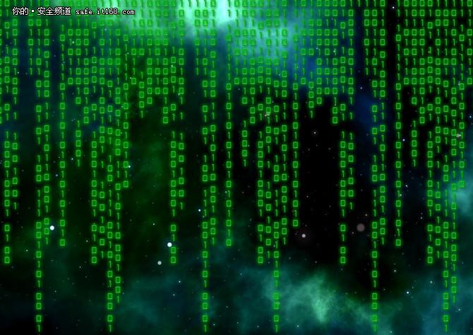博览安全圈:北京网络病毒感染人次居首