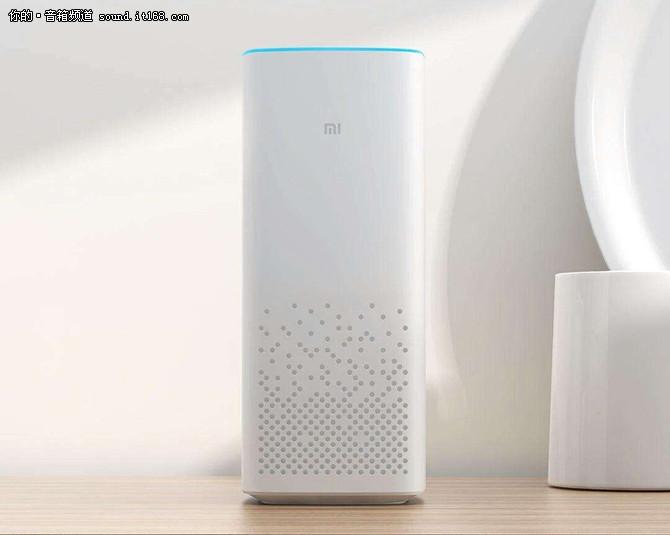 AI智能音箱选购有玄机 三大阵营泾渭分明
