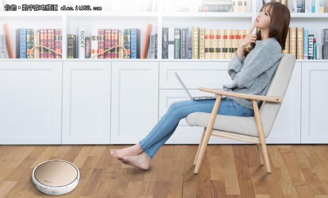 静享品质生活 细说几款不可或缺的家电