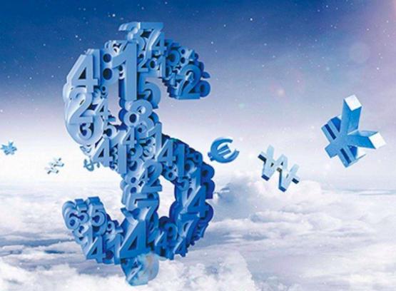 金融业务上云要熟虑 看IBM如何化解难题