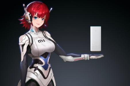 阿里巴巴、小米和百度,AI实力谁最强?