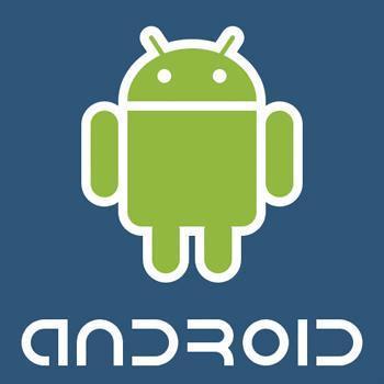 AWS最适合程序员的平台,Android支持最棒!