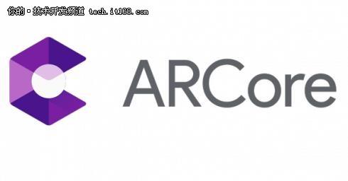 新AR计划开始!谷歌发布ARCore 1.0怎么样?