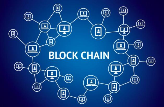 """虚拟货币的乱象 让区块链技术背了""""黑锅"""""""