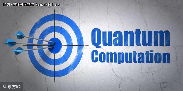 ProjectQ:解锁Python实现量子计算的新方式!