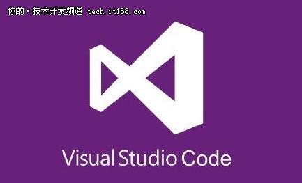 调查:VSCode成为GO语言最流行编辑器!