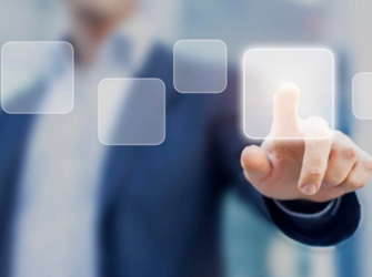 思科发布容器平台 优化容器部署及管理