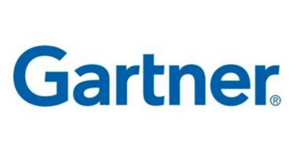 Gartner的OpenStack竞争格局报告说了什么?