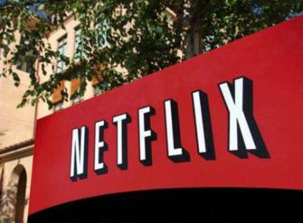 从Netflix容器之路,提炼出这四个关键点