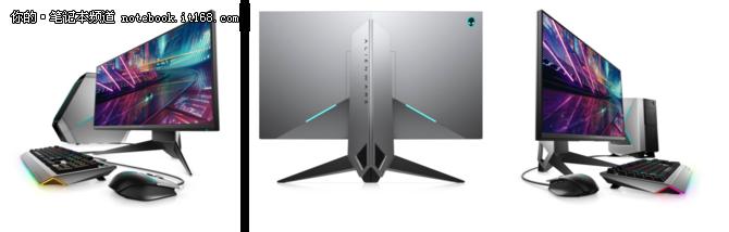 外星人送福利 Alienware13全系特惠推荐