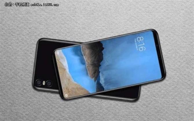 索尼翻身骁龙845来袭 MWC2018新品预测
