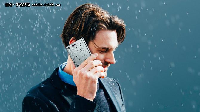索尼手机年度大事记回顾