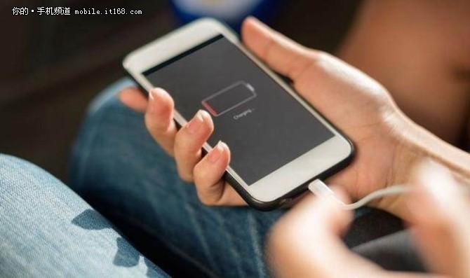 iOS11.3测试版公测 用户可手动关闭降频