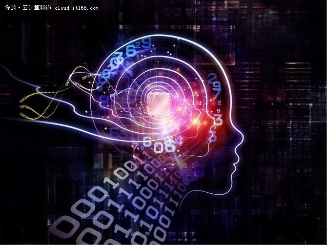 华为发布深度学习服务,企业智能从此不求人
