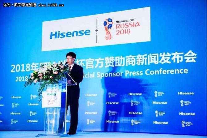 中国制造让世界重新认识中国