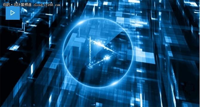 戴尔科技投资,30大搅局者之一的新贵全解读