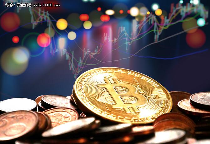 大起到大落 各国虚拟货币市场有何转变?