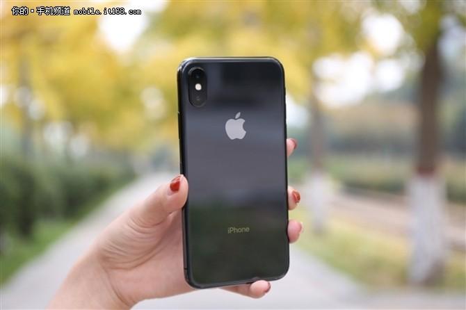 苹果发布iOS 11.3最新公测版:系统诸多调整