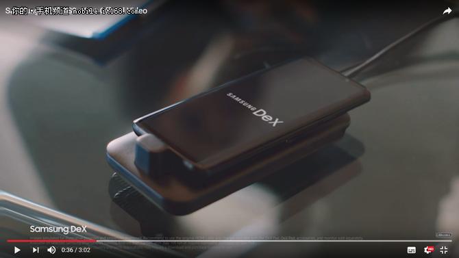 看完这篇都不用看发布会 三星S9系列前瞻