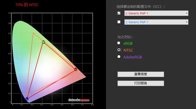 144Hz爽玩CS:GO 惠普暗影精灵III Pro初体验
