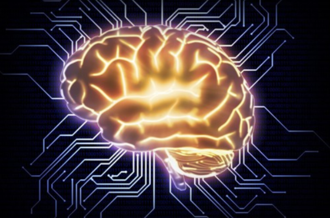 """这个""""意识流""""算法,让AI能像人一样归纳总结"""