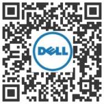 戴尔新装备三天特卖送7X24服务最高直降2900