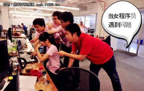 http://www.reviewcode.cn/yunjisuan/164312.html