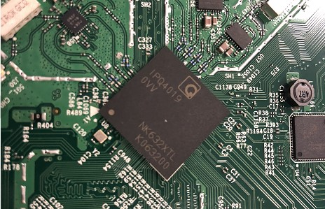 newifi新品配置曝光 确定用高通处理器