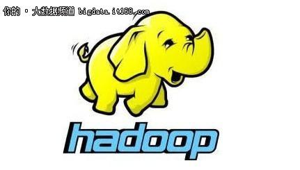 替代品不少,大家坚持用Hadoop的原因是什么?