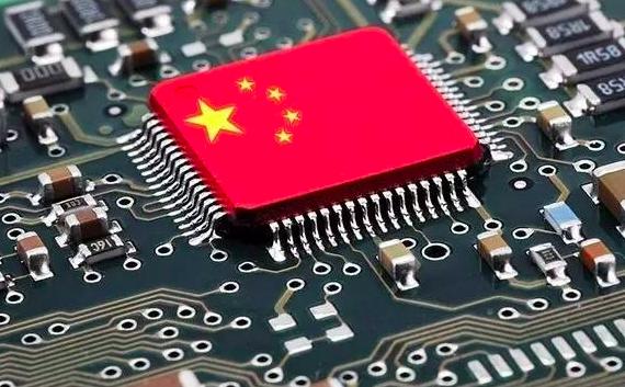 中美贸易战 对国内IT行业有哪些深远影响?