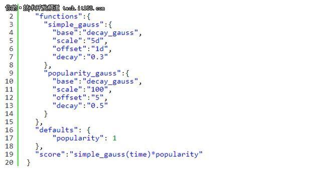 核心代码从Python换成Go语言,提速30倍!