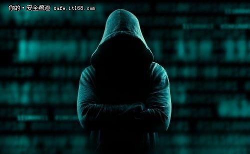博览安全圈:英特尔处理器再现安全漏洞