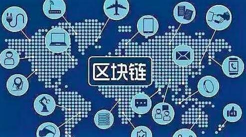 这一次的IT技术革命 中国走在了世界的前列